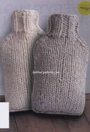 Kniting-Hot-Water-Bottle-Cover-patterns-11-185x271