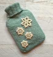 Kniting-Hot-Water-Bottle-Cover-patterns-13-172x186