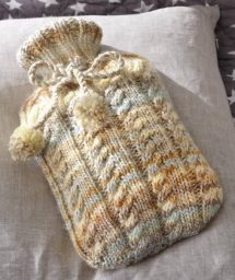 Kniting-Hot-Water-Bottle-Cover-patterns-14-215x256