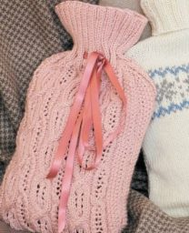 Kniting-Hot-Water-Bottle-Cover-patterns-15-208x256