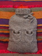 Kniting-Hot-Water-Bottle-Cover-patterns-18-147x198