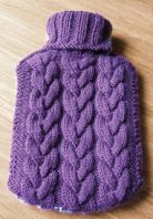 Kniting-Hot-Water-Bottle-Cover-patterns-19-138x198