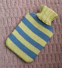 Kniting-Hot-Water-Bottle-Cover-patterns-2-205x224
