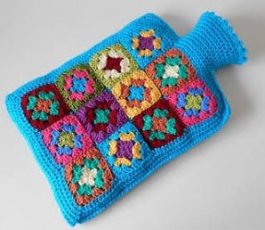Kniting-Hot-Water-Bottle-Cover-patterns-25-298x258
