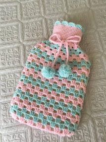 Kniting-Hot-Water-Bottle-Cover-patterns-26-214x286