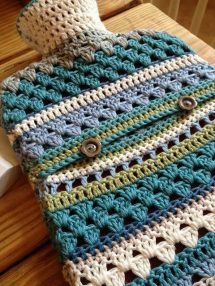 Kniting-Hot-Water-Bottle-Cover-patterns-27-215x286