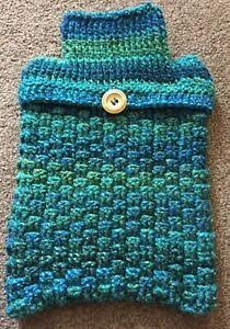 Kniting-Hot-Water-Bottle-Cover-patterns-29