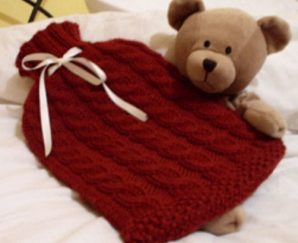 Kniting-Hot-Water-Bottle-Cover-patterns-3-298x243