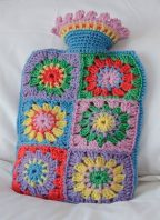 Kniting-Hot-Water-Bottle-Cover-patterns-31-144x198