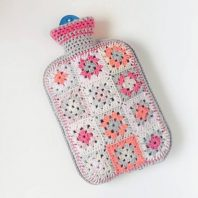 Kniting-Hot-Water-Bottle-Cover-patterns-32-198x198