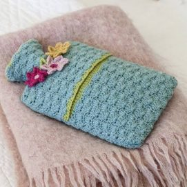 Kniting-Hot-Water-Bottle-Cover-patterns-33-271x271