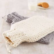 Kniting-Hot-Water-Bottle-Cover-patterns-34-186x186