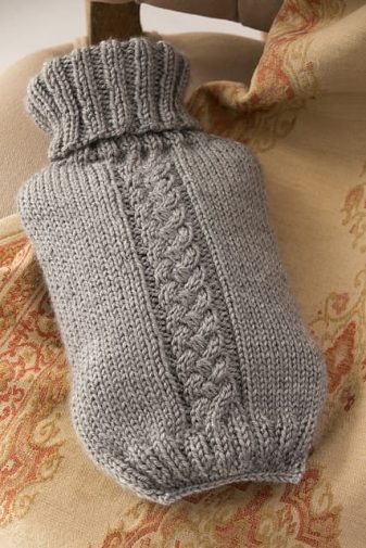 Kniting-Hot-Water-Bottle-Cover-patterns-4-337x505