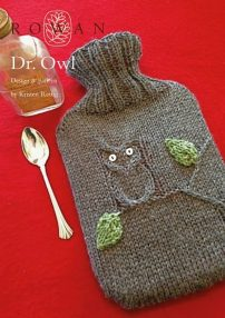 Kniting-Hot-Water-Bottle-Cover-patterns-5-202x286