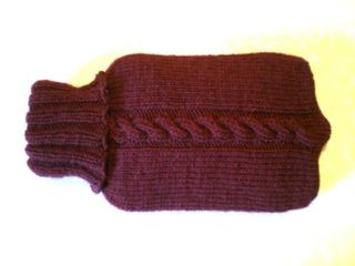 Kniting-Hot-Water-Bottle-Cover-patterns-6