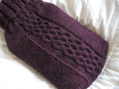 Kniting-Hot-Water-Bottle-Cover-patterns-7