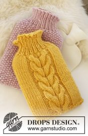 Kniting-Hot-Water-Bottle-Cover-patterns-9-175x271