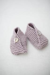 Origami-Slippers-Knitting-Pattern-14