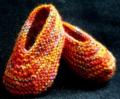 Origami-Slippers-Knitting-Pattern-21