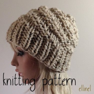Spiral-Hat-Knitting-Pattern-1-375x375