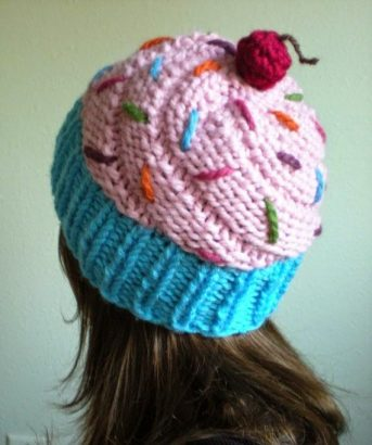 Spiral-Hat-Knitting-Pattern-11-343x410