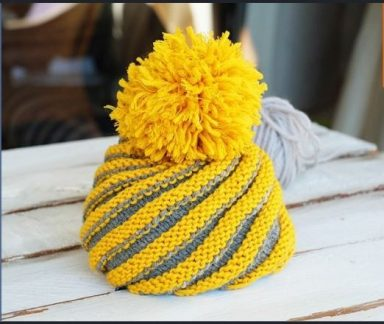 Spiral-Hat-Knitting-Pattern-13-384x324
