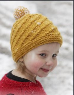 Spiral-Hat-Knitting-Pattern-14-251x324