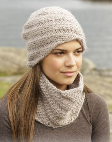 Spiral-Hat-Knitting-Pattern-15