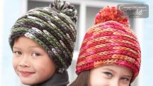 Spiral-Hat-Knitting-Pattern-16-216x122