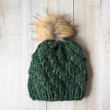 Spiral-Hat-Knitting-Pattern-18-216x216