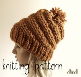 Spiral-Hat-Knitting-Pattern-2-281x266