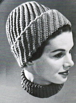 Spiral-Hat-Knitting-Pattern-20-313x427
