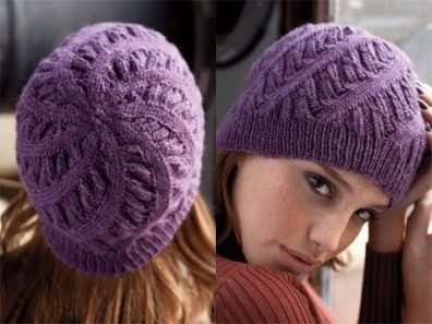 Spiral-Hat-Knitting-Pattern-21-396x297