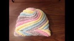 Spiral-Hat-Knitting-Pattern-22-239x134
