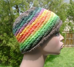 Spiral-Hat-Knitting-Pattern-24-260x235