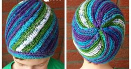 Spiral-Hat-Knitting-Pattern-25-260x136