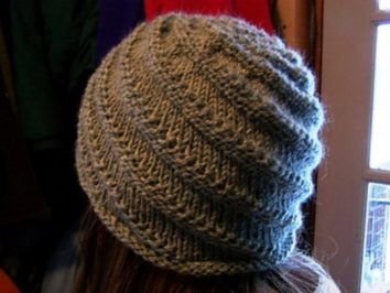 Spiral-Hat-Knitting-Pattern-26-354x266