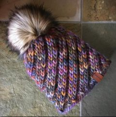 Spiral-Hat-Knitting-Pattern-3-240x241