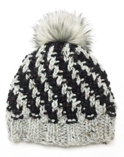 Spiral-Hat-Knitting-Pattern-31-400x508