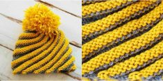 Spiral-Hat-Knitting-Pattern-32-235x118