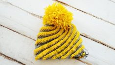 Spiral-Hat-Knitting-Pattern-33-235x132