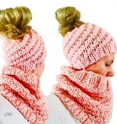 Spiral-Hat-Knitting-Pattern-34-235x250