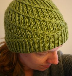 Spiral-Hat-Knitting-Pattern-35-243x256