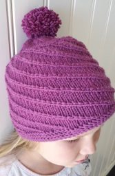 Spiral-Hat-Knitting-Pattern-36-167x256
