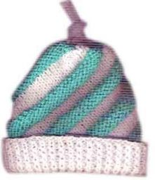 Spiral-Hat-Knitting-Pattern-37-221x256