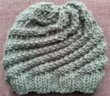 Spiral-Hat-Knitting-Pattern-38-360x315
