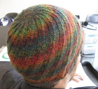 Spiral-Hat-Knitting-Pattern-40-396x357