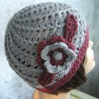 Spiral-Hat-Knitting-Pattern-44-205x205