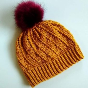 Spiral-Hat-Knitting-Pattern-7-338x338