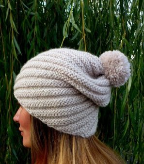 Spiral-Hat-Knitting-Pattern-8-297x338